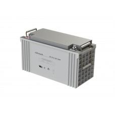ELR-LPL12-120T11 AGM Blokkbatteri 12V 120Ah